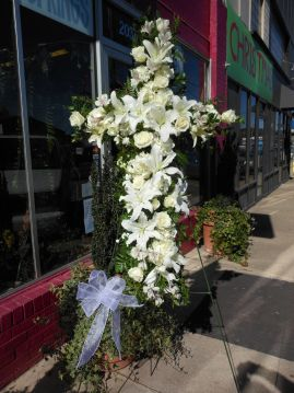 Hot springs arkansas florist prev next hot springs florist gifts hot springs arkansas mightylinksfo